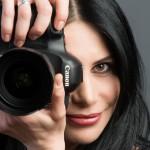 Deniz Targan Sezgin Photography