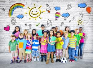 Anaokulu Seçerken Dikkat Edilmesi Gereken 21 Şey