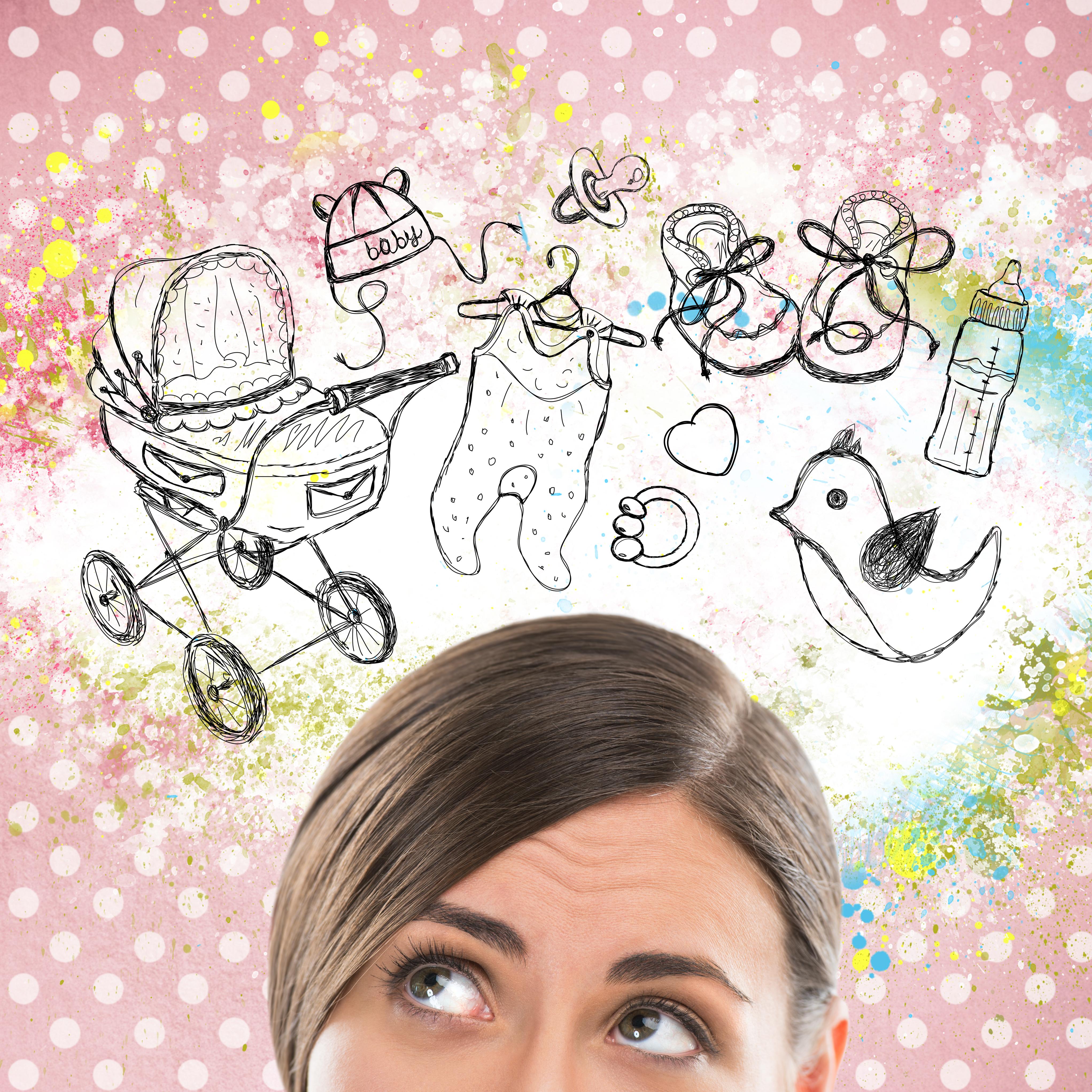 Neden Doğuma Hazırlık Eğitimi?