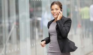Çalışan Annelerin İşe Dönüşü